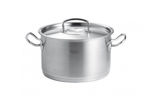 Кастрюля Fissler, серия Original pro collection, 16см, 2л - 8412316