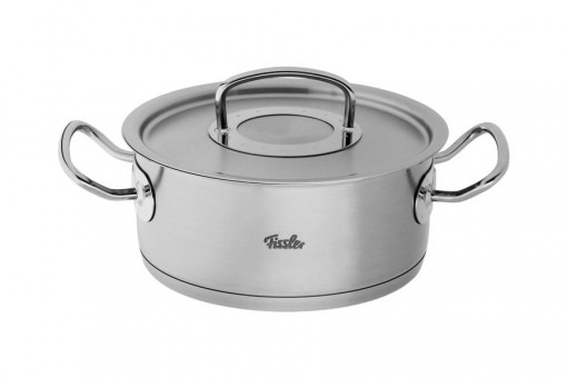 Кастрюля Fissler, серия Original pro collection, 20см, 2.6л - 8413320